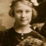 Jean turner 1938