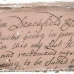 1766 denchfield