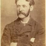 Henry Turner