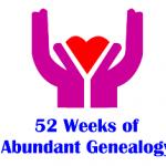 52-Weeks-Abundant