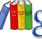 google books 2