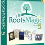rootsmagic5 logo