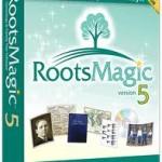 rootsmagic5 logo