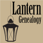 Lantern Genealogy
