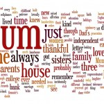 wordle mum 3