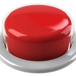 red-do-over-button-small